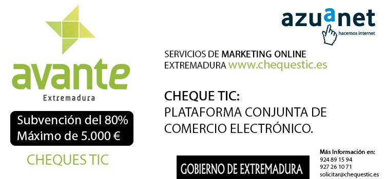 cheques-tic-plataforma-comercio-electronico